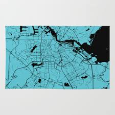 map rugs society6