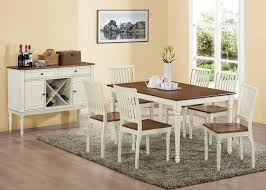 buy dining table 36