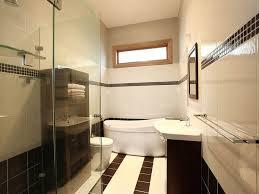 Bathroom Design With Freestanding Bath Using Tiles Bathroom - Bathroom designs 2013