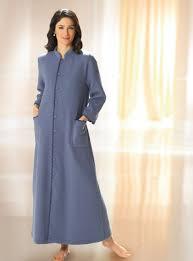 robe de chambre polaire femme grande taille robe de chambre femme grande taille great robe de chambre