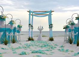 notable beach theme tags small beach wedding ideas wedding