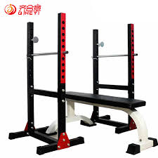 Flat Bench Barbell Press China Incline Bench Press China Incline Bench Press Shopping