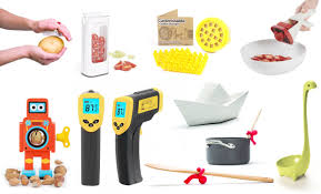 kitchen tools and gadgets home design