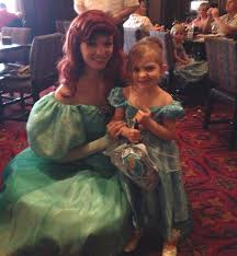 cinderella s royal table disney world the 5 best disney character dining experiences