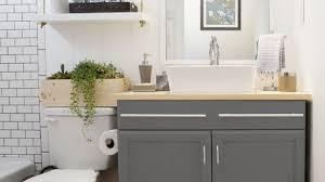 bathroom vanities ideas small bathroom vanities ideas vanity voicesofimani