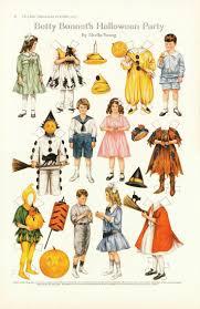 471 best vintage halloween postcards u0026 graphics images on