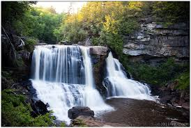 West Virginia natural attractions images The most jaw dropping waterfall in all 50 states jpg