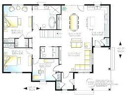 floor layout designer floor plans house designs floor layout design house layout design