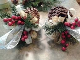 99 best pine cone projects images on pinterest christmas ideas