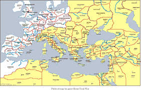 Sparta Greece Map by Our Suggestions Picture For Ancient Sparta Greece