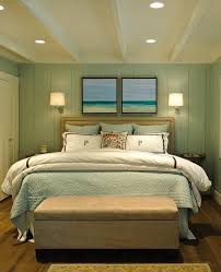 Traditional Bedroom Colors - 96 best rustic beach bedroom ideas images on pinterest home