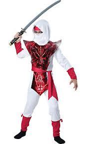 Mortal Kombat Scorpion Halloween Costume Mortal Kombat Halloween Costume Kombat Jade Scorpion Costume