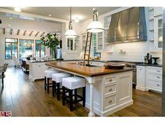 Kitchen Islands With Sink And Dishwasher Kitchen Island With Sink And Dishwasher Angled Around Floor From
