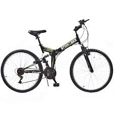 performance bike black friday mountain bikes amazon com