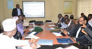 bureau social bureau of social services the paradigm in value assurance