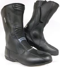 ladies motorbike boots motorcycle boots xtrm 101 uk 6 ladies bike boots touring boots urban