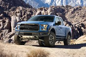ford f150 supercab xlt 2017 ford f 150 supercab pricing for sale edmunds