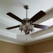 bedroom ceiling fans for low ceilings master bedroom ceiling
