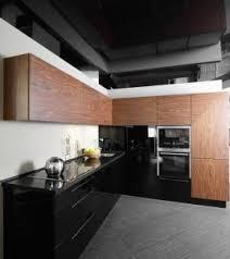 stunning wood veneer kitchen cabinets kitchen bhag us