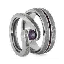 titanium wedding rings uk engagement rings wedding bands custom rings and johan eduard watches