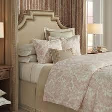 Vintage Duvet Cover Vintage Bedding 20 Off Shabby Chic Style Bed Sets