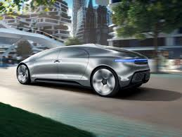 mercedes concept cars mercedes f 015 luxury in motion concept is a self driving slug gas 2