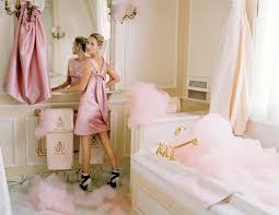 bathroom bright pink bathroom accessories silver bathroom