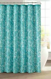 Coral And Turquoise Curtains Coral And Blue Curtains Teal And Coral Shower Curtain Blue Coral