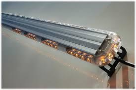 low profile led light bar led light bar low profile design