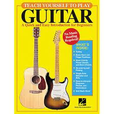 sheet scores guitar center