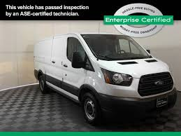 lexus appleton service used ford transit van for sale in milwaukee wi edmunds
