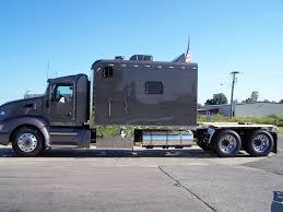 used trucks ari legacy sleepers