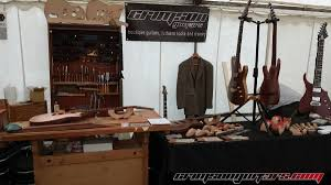 Woodworking Shows 2013 by New Workshop New Tools Much Fun U2013 Crimson Guitars