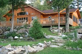 1867 confederation log u0026 timber frame homes to showcase everything
