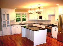 kitchen 40 refacing kitchen cabinets huntington beach custom