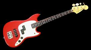squier mustang bass expert review fender mustang bass pj central