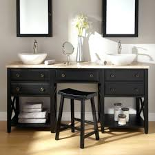 vanity double sink 72 inches u2013 buddymantra me