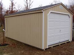 garage shed designs garage design software for a fast and garage shed designs how to build a pole building shed smart woodworking projects