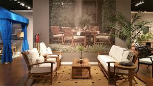 Patio Furniture In Las Vegas by Excellent Las Vegas Patio Furniture Ideas U2013 California Patio