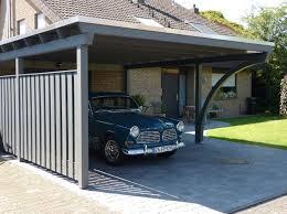 design carports 62 best carports images on carport designs carport