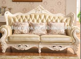 antique sofa set designs wholesale reproduction antique sofa manufacturer wooden sofa set