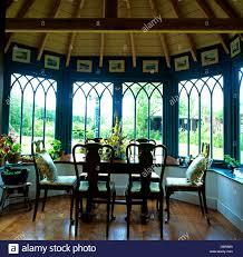 bathroom splendid patio door treatments dining room bay window