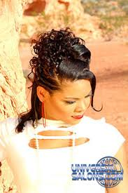universal black hair black hair salons styles and models universal salon crowns