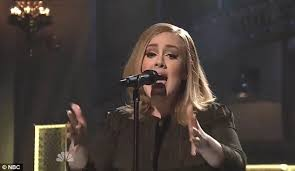 target black friday deals adele 25 adele set to make chart history as 25 album sales reach record