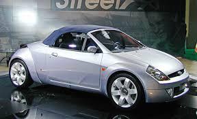 jeep interior accessories onlinedatingtipsus pleasant car comparison compare cars driving