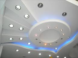 Awesome Fall Ceiling Designs 60 With Additional