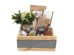 gift basket companies 7 stylish companies that are gift boxes cool stylish box