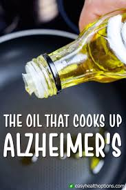 17 best brain health images on pinterest brain health health