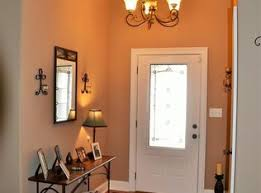 Beth Downs Interiors 111 Davis Downs Rd Meridianville Al 35759 Zillow
