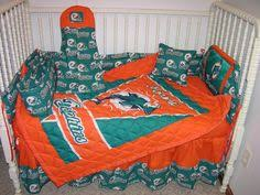 Miami Dolphins Rug Click Twice For Updated Pricing And More Info Miami Dolphins